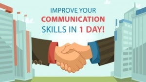 communication skills training image
