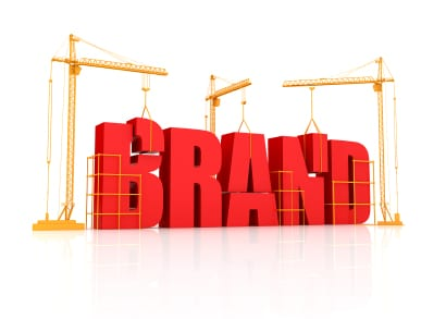 brand marketing training for managers