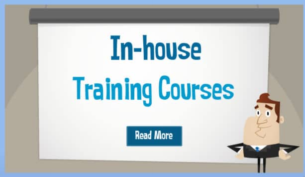 get inhouse training here