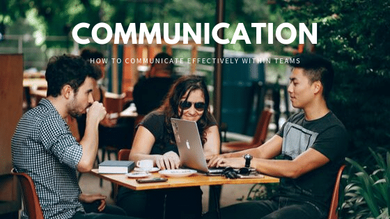 inhouse communication course